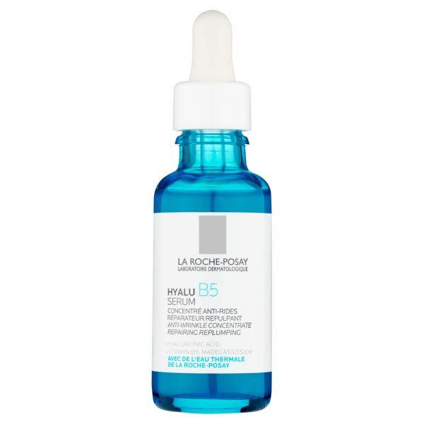 La Roche Hyalu B5 Hyaluronic acid serum