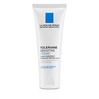 La Roche Toleriane Sensitive Cream