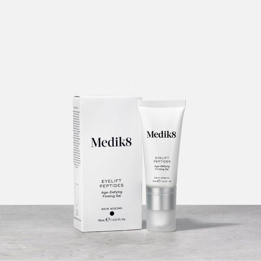 Medik 8 Eye Lift Peptides