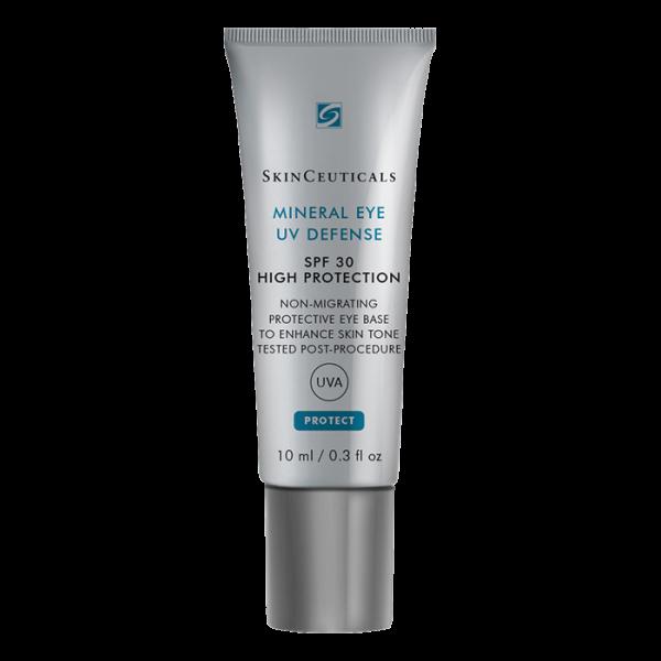 Skinceuticals Mineral Eye UV Defense SPF 30