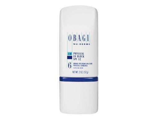 Obagi Physical UV Block SPF32