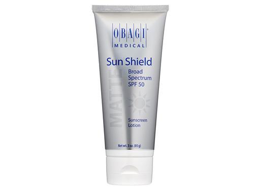 Obagi Sun Shield Matte SPF50