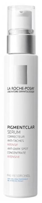 La Roche Pigmentclar Serum