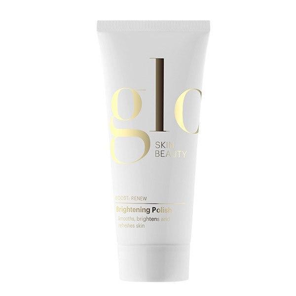 Glo Skin Beauty Brightening Polish