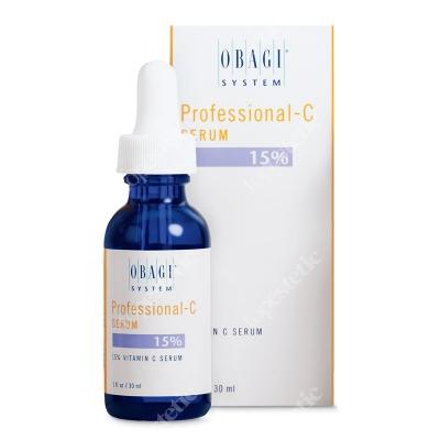 Obagi Professional-C Serum 15%