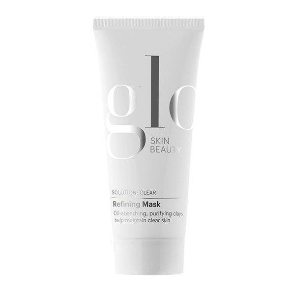 Glo Skin Beauty Refining Mask