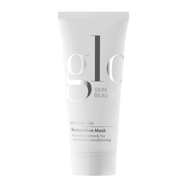 Glo Skin Beauty Restorative Mask