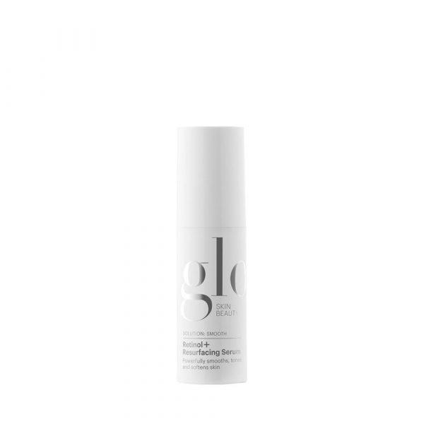 Glo Skin Beauty Retinol+ Resurfacing