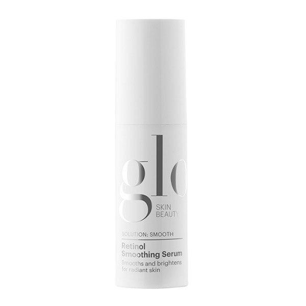 Glo Skin Beauty Retinol Smoothing Serum