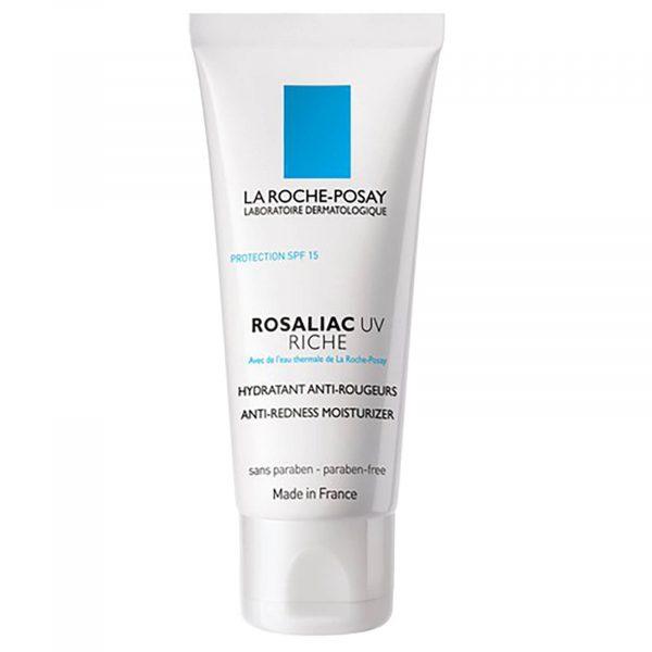 La Roche Rosaliac UV Riche