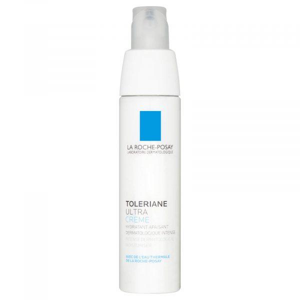 La Roche Toleriane Ultra Cream for Sensitive Skin 40 ml