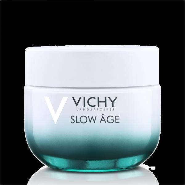 Vichy Slow Âge Anti Wrinkle Cream 50 ml