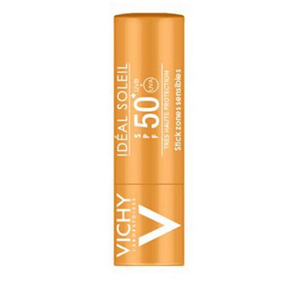 Vichy Ideal Soleil UV Stick SPF50 9g
