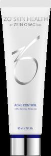 ZO Skin Health Acne Control Px Benzoyl 10%