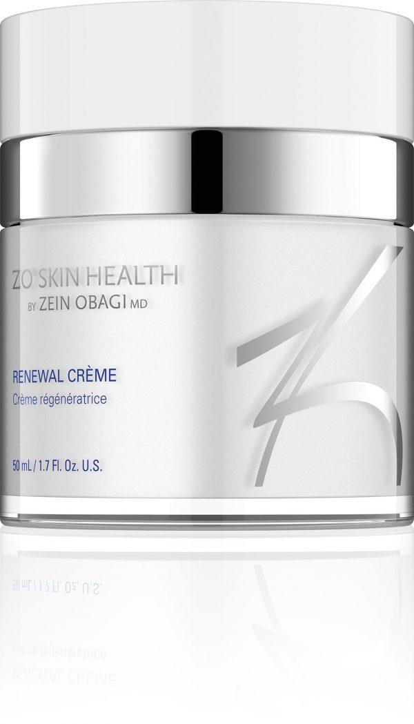 ZO Skin Health Renewal Créme