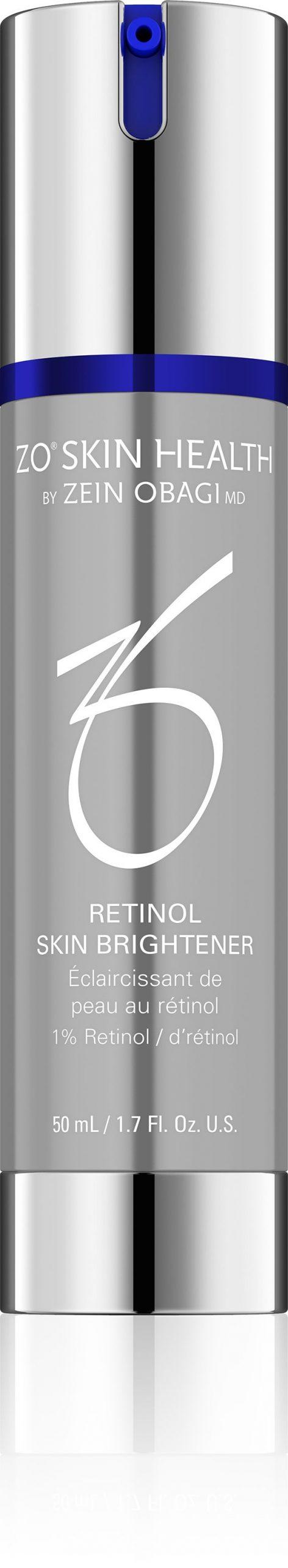 ZO Retinol Skin Brightener (Retinol 1%)