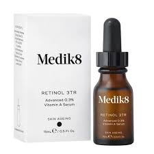 Medik 8 Intelligent Retinol