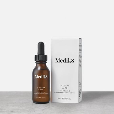 Medik8 C Tetra Intense
