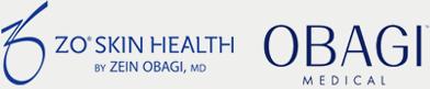 Medical Grade Brands